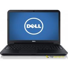 Portatīvais dators Dell Inspiron 17 3793, 17'', AG FHD i5-1035G1/8GB/256GB/NVIDIA MX230 2GB/Windows 10 Home
