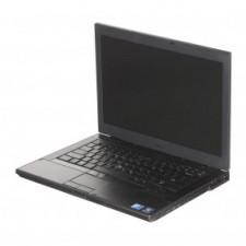 Portatīvais dators DELL INSPIRON T/A4-6210U/4/500/R4/EN/Windows 10