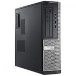 Dators  DELL RENEW 7020 SFF Core i3-4150 8GB/SSD120GB/Windows 10 PRO