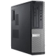 Dators  DELL RENEW 7020 SFF Core i3-4150 8GB/SSD120GB/Windows 10 PRO