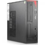 Dators FUJITSU REFURB Esprimo E520 INTEL i5-4590 8GB/240GB SSD DVDRW/Windows 10 PRO