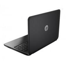 Portatīvais dators HP 255 G7 Ryzen3 2200U 15.6'' 4/SSD128GB/Windows 10
