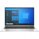 Portatīvais dators HP EliteBook 850 G8 i5-1135G7 8GB/256GB 15.6'', FHD AG, Smartcard, FPR, ENG/ Windows 10 PRO