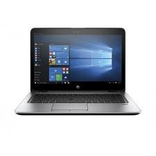 Portatīvais dators HP 250 G7 Intel i3-7020U 15.6'' 8GB/256GB SSD/Winows 10 (Dark ash silver)