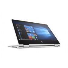 Portatīvais dators HP ProBook x360 435 G7 AMD Ryzen 3 4300U 13.3'' FHD BV HD Touch 8GB/256GB SSD Silver/ Windows 10 Home