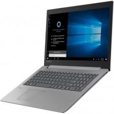 Portatīvais dators LENOVO IdeaPad 330S-15IKB BTS(P) Intel i3-7020U 2.3GHz 4/128SSD/Windows 10