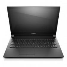Portatīvais dators LENOVO V130 15.6'' HD ENG CELERON 3867U/4/SSD128GB/Windows 10