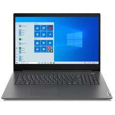 Portatīvais dators Lenovo Essential V17-IIL 17.3'' IPS FHD, Intel Core i3-1005G1 8GB/256GB/Windows 10 PRO