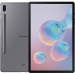 Planšetdators Samsung Galaxy TAB S6 10.5 WIFI 128GB Grey