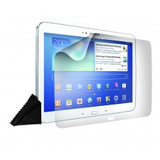 Aizsargplēve Galaxy Tab3 TRUST
