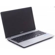 "Portatīvais dators ASUS X541SA 15.6"" N3710/4GB/500GB ENG/ Windows 10"