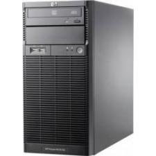 Dators Renew HP ProLiant ML110 G6 i3-550 4GB 120GB SSD 500GB HHD GT710 2GB/ Windows10 PRO