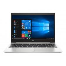 Portatīvais dators HP ProBook 450 G6 UMA i5-8265U 8/256GB/Windows 10 PRO