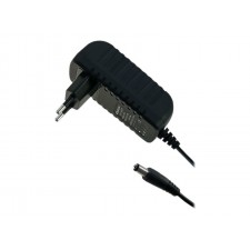 Adapters tīkla lādētājs HAMA USB 12V Picco