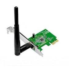 Adapters ASUS PCI-N10 WRL N150 PCI express
