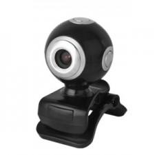 Webkamera 8MP ar mikrofonu