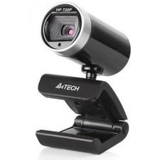 Webkamera A4Tech PK-910P USB