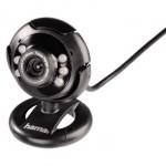 Webkamera HAMA AC-150 MIBE.6