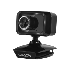 Webkamera CANYON C1 with microphone