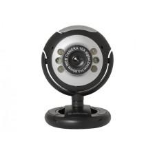 Webkamera Defender C-110 0.3MP