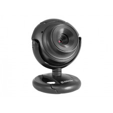 Webkamera Defender C-2525HD 2MP