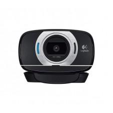 Kamera Logitech  WEBCAM C615