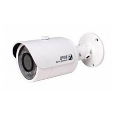 NET camera 3MP IR Bullet IPC-HFW1300SP-0600B DAHUA