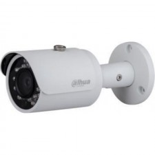 NET CAMERA 4MP IR BULLET IPC-HFW1431SP Dahua