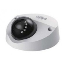NET camera 4MP IR Dome IPC-HDBW4421FP-0280B DAHUA