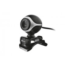 Webkamera WEBCAM TRUST USB2 EXIS