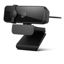 Webkamera Lenovo Essential FHD USB 2.0 black