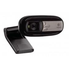 Webkamera Logitech  WEBCAM C170 EER