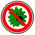 Antivīrusu programmas