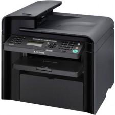 Daudzfunkciju printeri