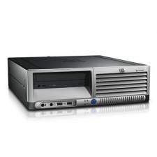 Lietoti datori