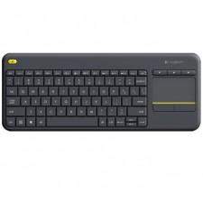 Klaviatūra WRL LOGITECH Touch K400 PLUS
