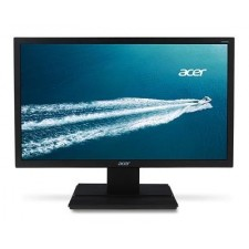 Monitors ACER V226HQLBbd 21,5inch Wide 5ms 100M:1