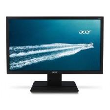 Monitors ACER V226HQLBbd 21,5inch Wide 5ms 100M:1