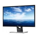 """Monitors gaming DELL LCD 24"""" SE2417HG"""