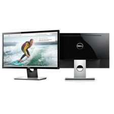 "Monitors DELL 24"" IPS SE2416H 210-AFZC"