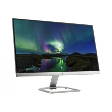Monitors HP 24f IPS 24'' FULL HD