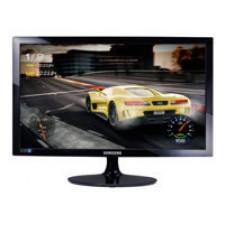 "Monitors SAMSUNG S24D330H 24"" LCD"