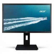 Monitors ACER LCD| B246HYL | 23.8"
