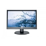 "Monitors gaming  I2475PXJ 24"" - AOC 16:9, grozāms, Full HD, HDMI/DVI/VGA"