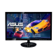 "Monitors gaming ASUS VS247HR 23.6"", 2MS, TN Full HD,1920X1080"