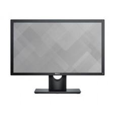 """Monitors DELL E2216HV 21.5"""""""