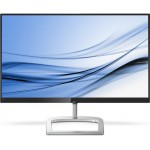 Monitors Philips 246E9QJAB/00 23.8'' IPS FHD
