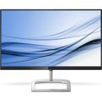 Monitors Philips 246E9QJAB/00 23.8'' IPS FHD
