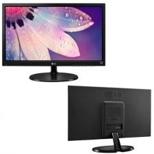 Monitors LG 19M38A-B 19'' 16:9