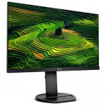 "Monitors Philips 241B8QJEB/00 23.8 "", IPS"